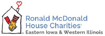 Ronald McDonald House Iowa City